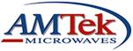 AMTek Microwaves